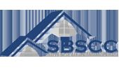 SBSCC
