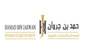Hamad ibn jarwan