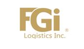 FGI Logistic